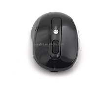 Bluetooth Wireless Mouse for PC, Mac, and Android OS Tablet