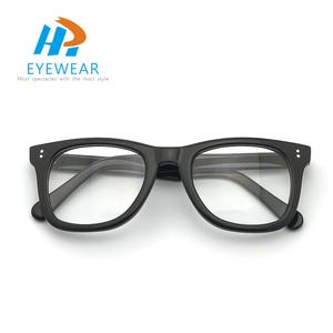 6dc0d8743730 Danyang Optical Frames