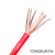 H07V-U Single Core Solid Copper Conductor 2.5mm2 PVC Insulated 6 mm electrical cable wire 10mm