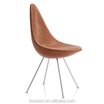 Classical Fabric Dining Chair Designer Replica Furniture   Buy Replica  Furniture,Designer Replica Furniture,Fabric Designer Replica Furniture  Product ...