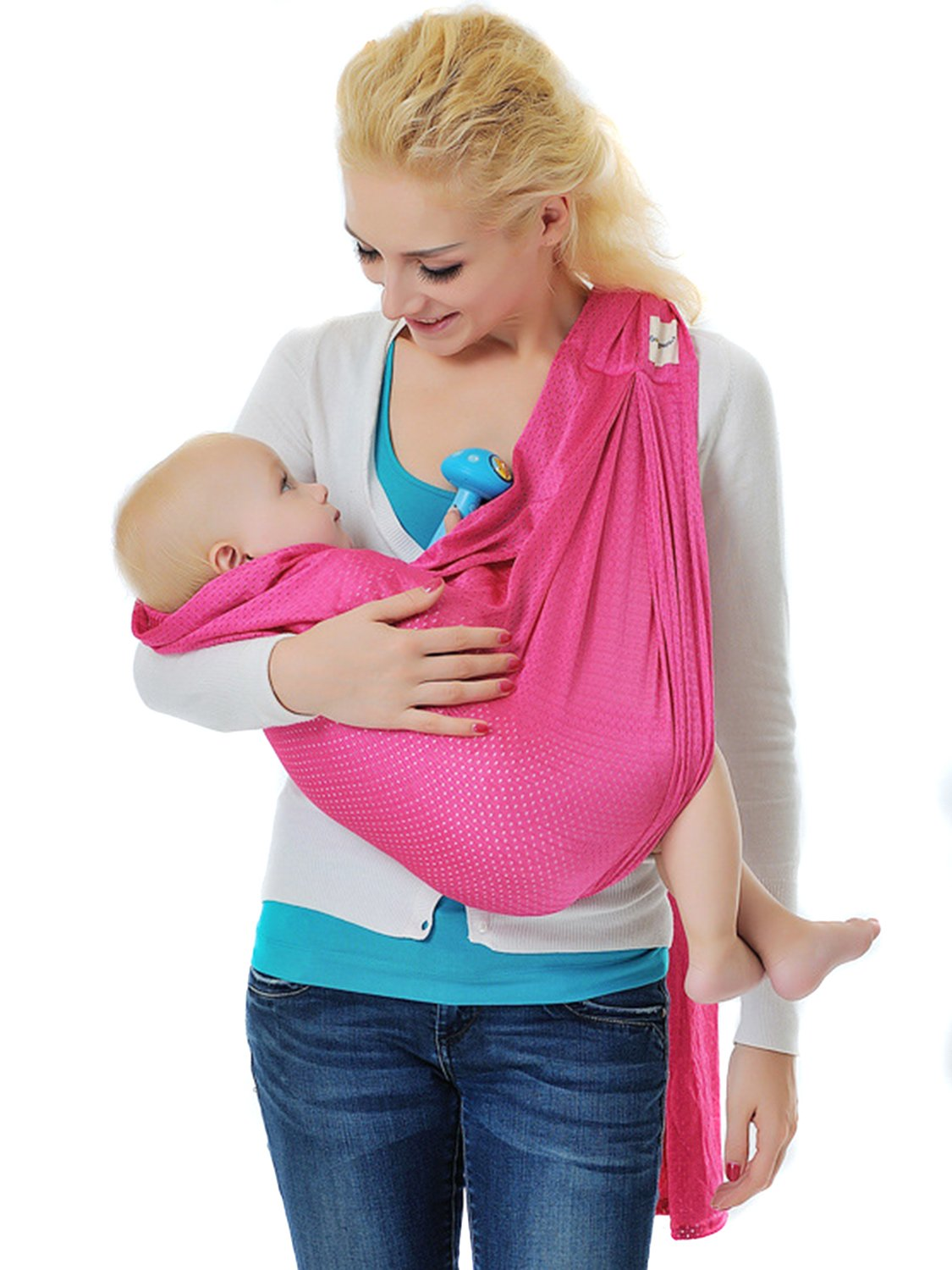Cheap Summer Baby Wrap Find Summer Baby Wrap Deals On Line At