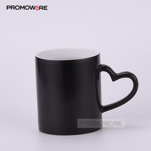 5d6fc8e5f4f China colour change mug wholesale 🇨🇳 - Alibaba