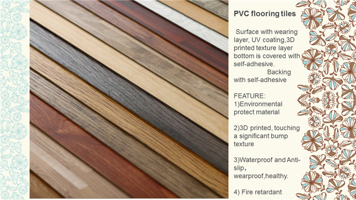 New Styles Commercial Glue Down Vinyl Plank Flooring Lowes