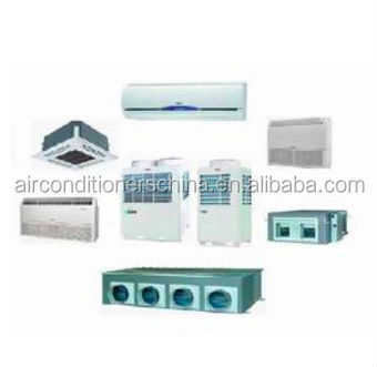 haier air conditioning. haier mrv air conditioner commercial vrf aircons conditioning