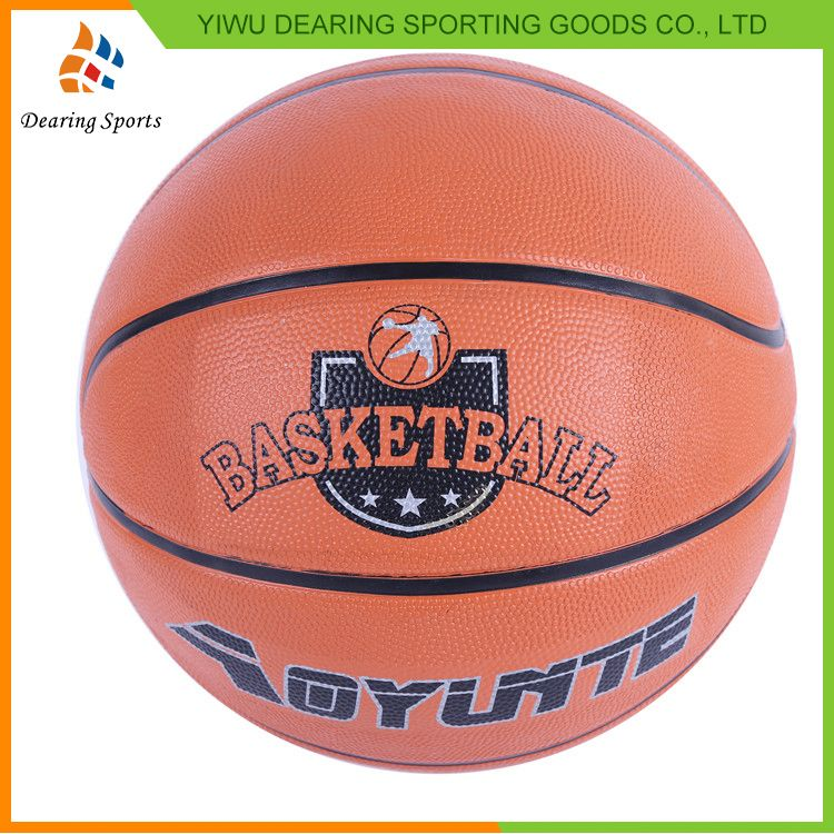 Factory Supply simple design indoor basketball play set for wholesale