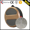 3G personal gps tracke gps personal tracker with Fall down alarm