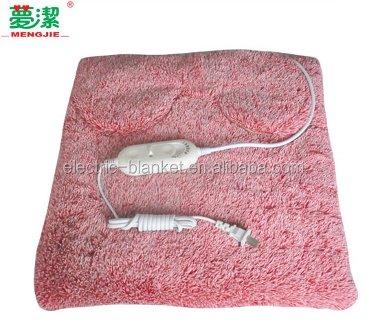 multifunctional electric heating pad