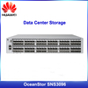 HUAWEI OceanStor SNS3096 2,112-byte payload Data Center Network Storage Device