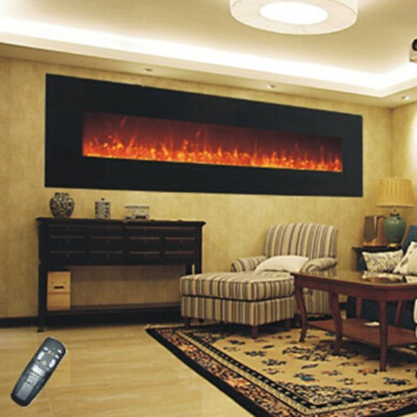 china wall unit fireplace china wall unit fireplace manufacturers