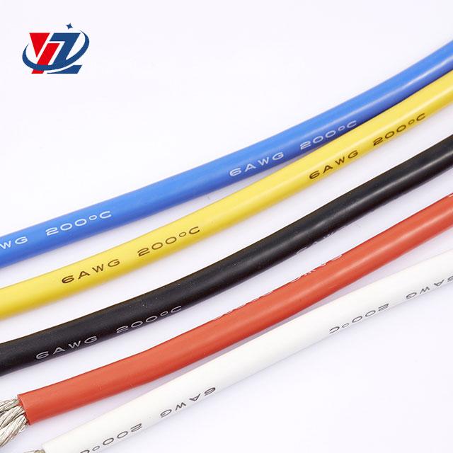China 14 2 Electrical Wire, China 14 2 Electrical Wire Manufacturers ...