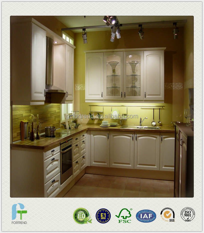 Plastic Kitchen Cabinets Kitchen Plastic Kitchen Cabinets