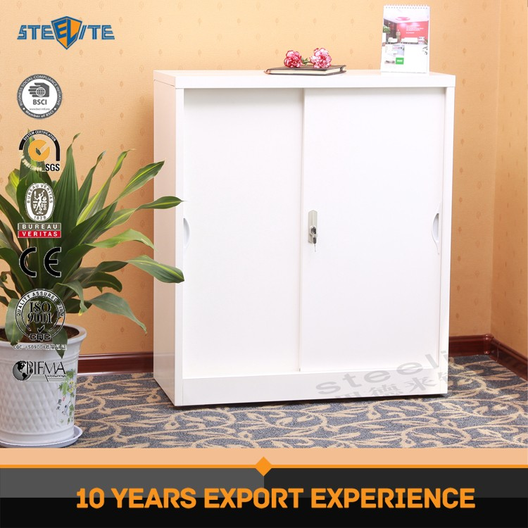Factory Direct Sale Sliding Door Dvd Cheap Storage Cabinet ...