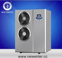 china heat pump water heater air source heat pumps reviews