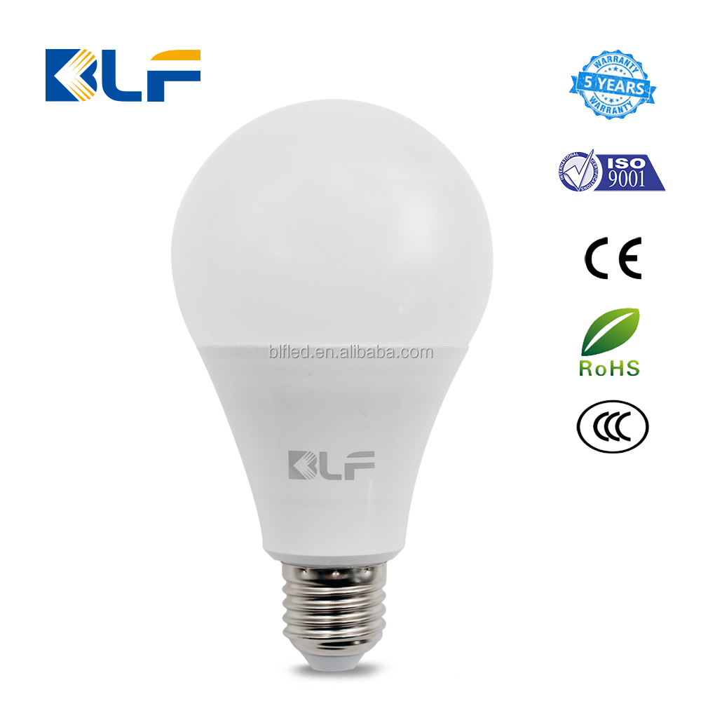 CE RoHs excellent light E27 220v 15w led bulb 270 degree energy saving 150W equivalent
