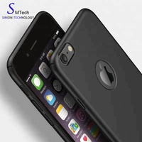 Phone Accessories Case 2018 Best Price Back Shell Phone Cover Case For iphone 6s 7+ 8 X