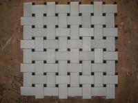 AA grade stone mosaic, vitreous glass mosaic tiles