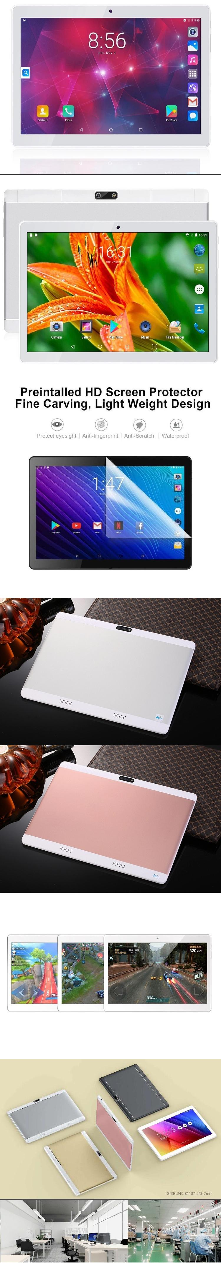 Best selling android tablet without sim card camera removable battery supplier from China android tablet