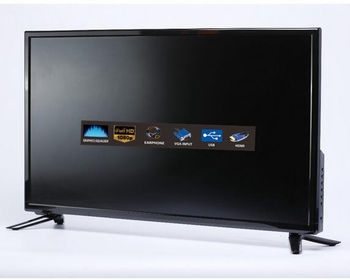 Full Hd Led Tv 32 Inch China Lcd Tv Price In Pakistan - Buy China Lcd Tv  Price In Pakistan,Led Tv 4k,Led Tv 32 Inch Product on Alibaba com