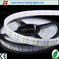 Best Sale 3014/3528/5050/5730 Smd Led Light Datasheet For 3528 240 ...