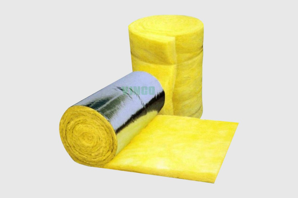 Hot Sale Product Fireproof And Sound Insulation Glass