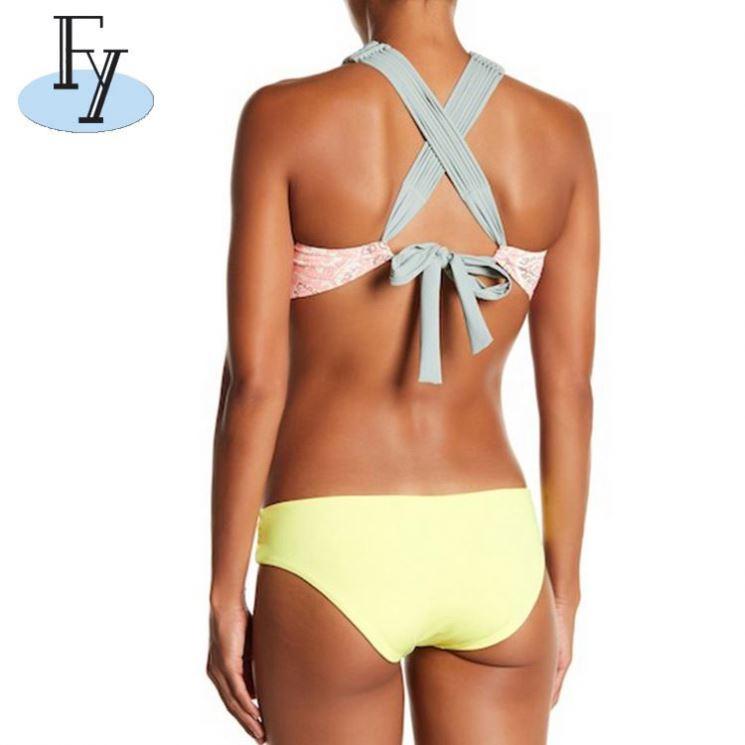 b40ab2d5e60ce Bikini Size