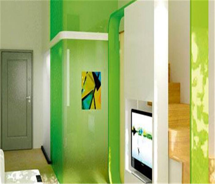 Panneaux Muraux Acryliques Pour Salle De Bain Panneaux Muraux Exterieurs En Resine Acrylique Panneau Mural Decoratif En Acrylique Buy Panneau Mural Acrylique Decoratif Panneaux Muraux Acryliques Pour Salle De Bain Panneaux