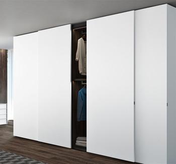 Sliding Door Wardrobe Fittings Accessories Bedroom Wardrobes