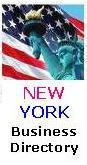 New York Business Directory Software