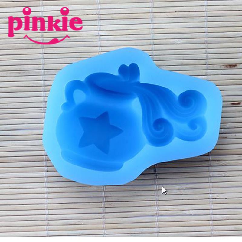 Moule gateau silicone lave vaisselle