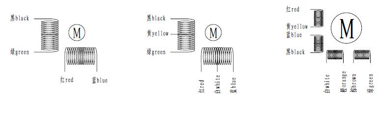 nema17 42mm frame size stepper motor lead screw buy stepper wiring diagram nema17 42mm frame size stepper motor lead screw