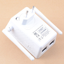300Mbps WIFI Repeater business portable,long range RJ45 wifi extender,wifi lan extender/