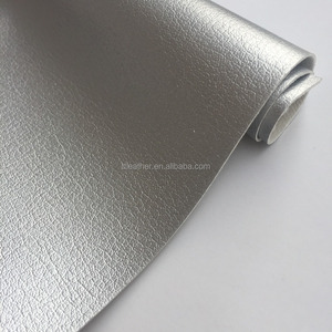 PU Leather materials to make sandals