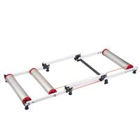HANGZHOU BIGBANG Foldable Fitness Equipment Trainer Roller Bike Bicycle for sale