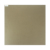900x900mm Matt Cement Rustic Floor Tile House Non Slip Porcelain Floor Rustic Tile