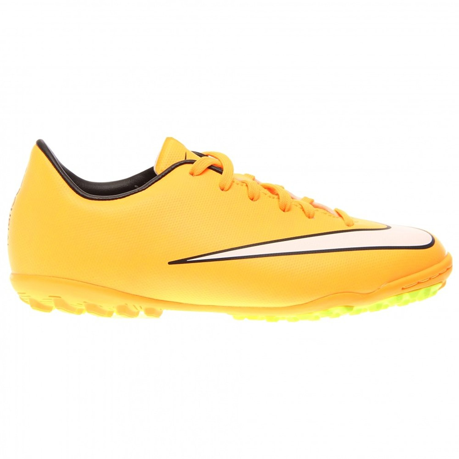 new concept 32cae 637ad Buy NIKE Mercurial Victory V TF Junior Astroturf Boots in ...