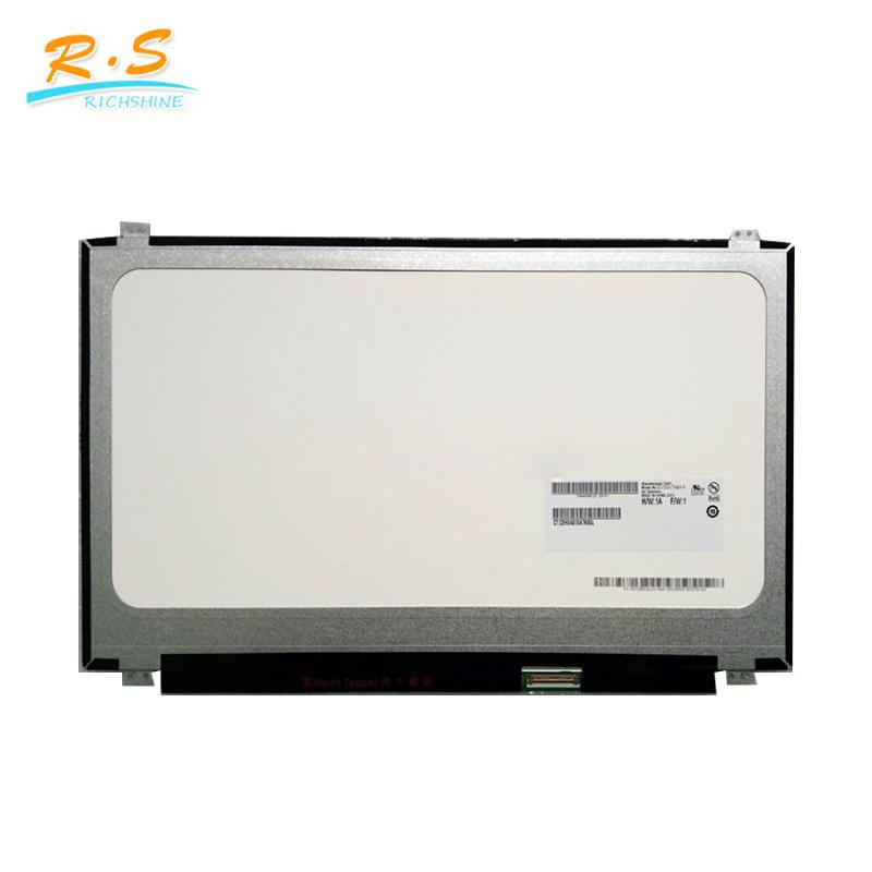 """LAPTOP LCD SCREEN FOR AU OPTRONICS B156XTN04.3 15.6/"""" WXGA HD B156XTN04 V.3"""