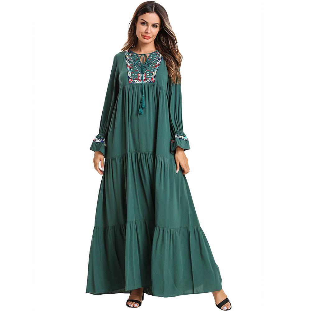 Großhandel hijab abendkleider Kaufen Sie die besten hijab ...