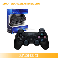 Very High quality controller for PS3 wireless (Defective rate lower than 1%)