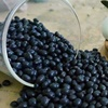 Factory Price 100% Natural Organic Black Soybean With Green Kernel