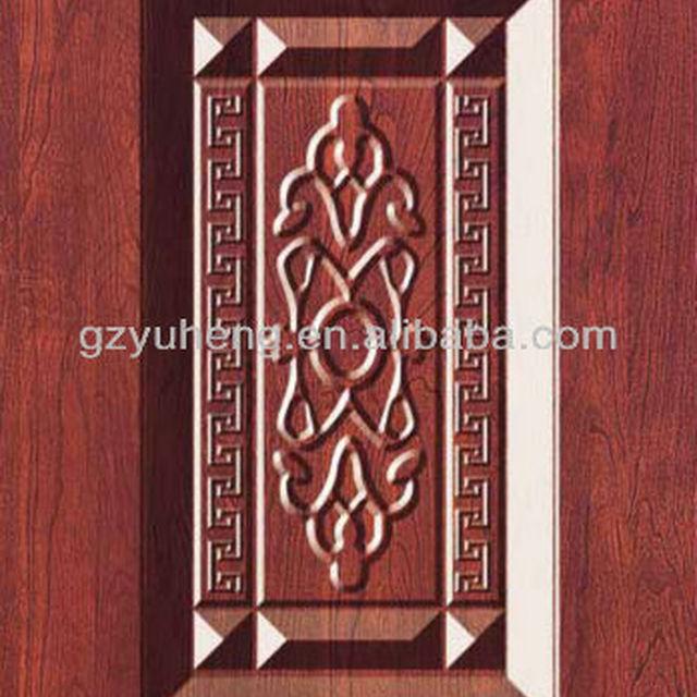 wood grain door skin & Buy Cheap China wood grain door skin Products Find China wood ... Pezcame.Com