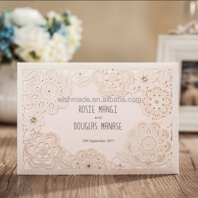 Card factory greetings cards wholesale greeting card suppliers cheap wedding invitation card factory wholesale birthday greeting card with rsvp cw6081 m4hsunfo