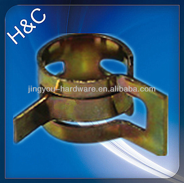 High quality Clamp Schwing Concrete Pump Pipe Clamp