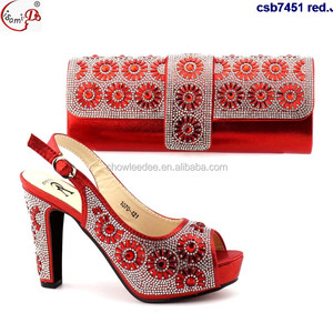 7fe572a5dd7 new-arrival-high-heel-italian-shoes-and.jpg_300x300.jpg