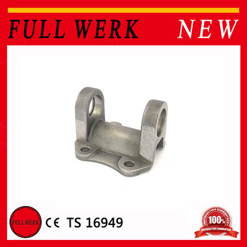 2-2-459 Neapco N3r-2-8268 Flange Yoke Fits Gm 3r Series ...
