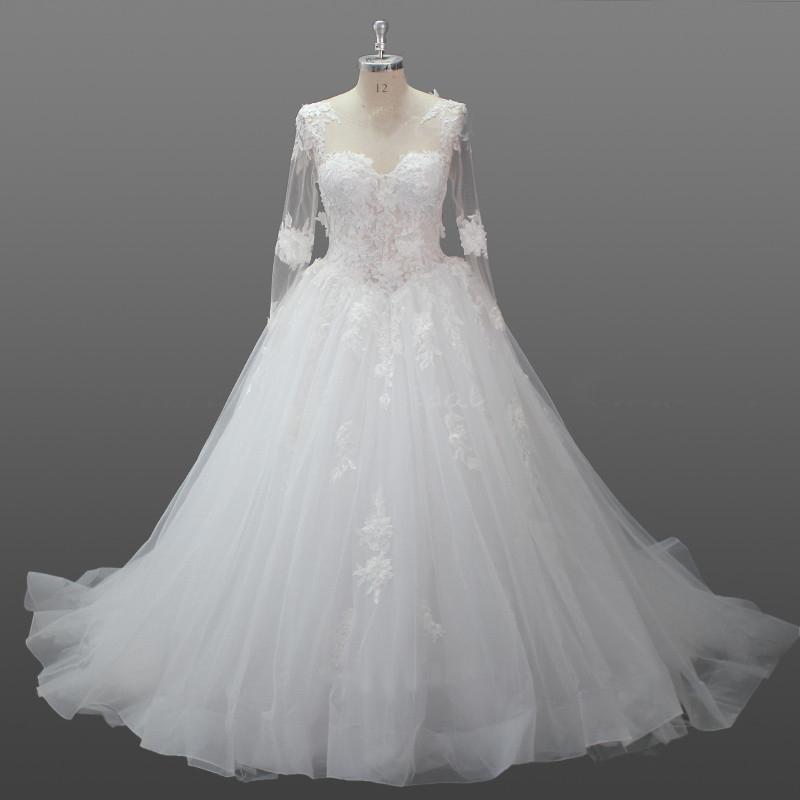 ee255ef6d0e11 مصادر شركات تصنيع فساتين زفاف رخيصة مصنوعة في الصين وفساتين زفاف رخيصة  مصنوعة في الصين في Alibaba.com