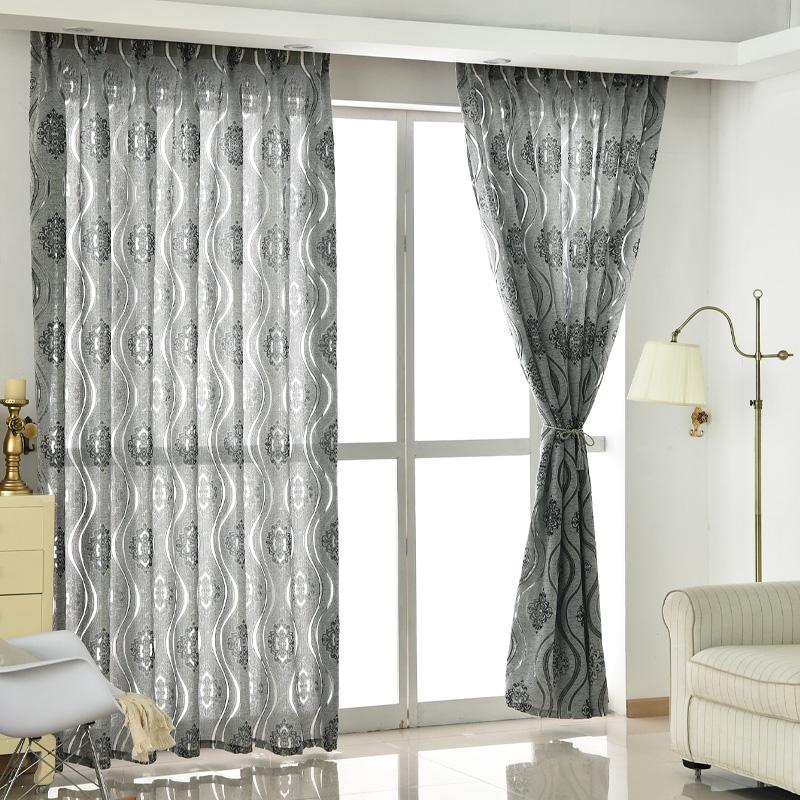 https://sc01.alicdn.com/kf/HTB1bpENQXXXXXbFXVXXq6xXFXXXh/NAPEARL-Modern-jacquard-curtain-home-decoration-living.jpg