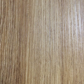 Removable Pvc Vinyl Wood Grain Wallpaper Wall Paper Texture Sheet Product On Alibaba