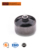 Auto Part Engine Mount Rubber Bushing for TOYOTA COROLLA ZZE122 12370-21100