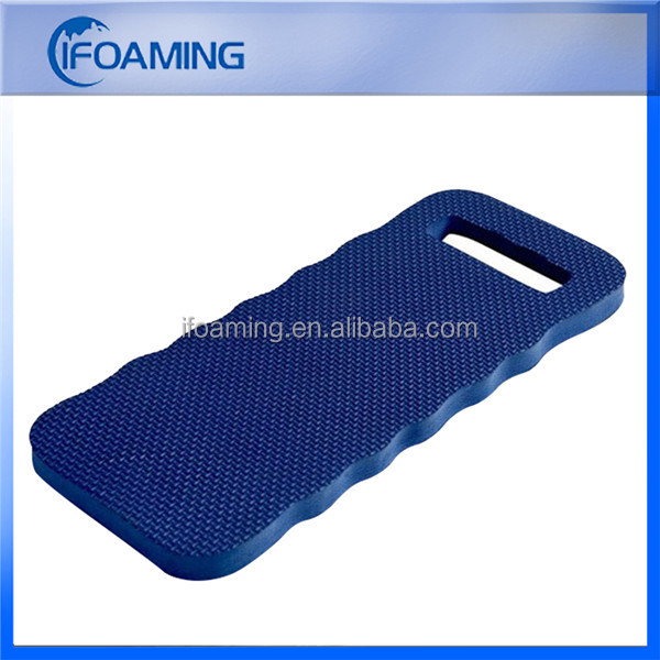 "OEM 11 x 18 x 1.5"" Kneeling Pad With Carrying Handle"