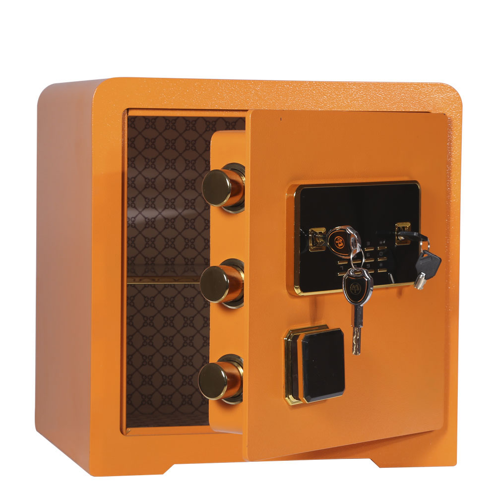 Metal Lock Cheap Metal Bank Safe Deposit Stationery Use Chairs On Sale Jewelry Home Office Safes Lockrice Digital Locker Box